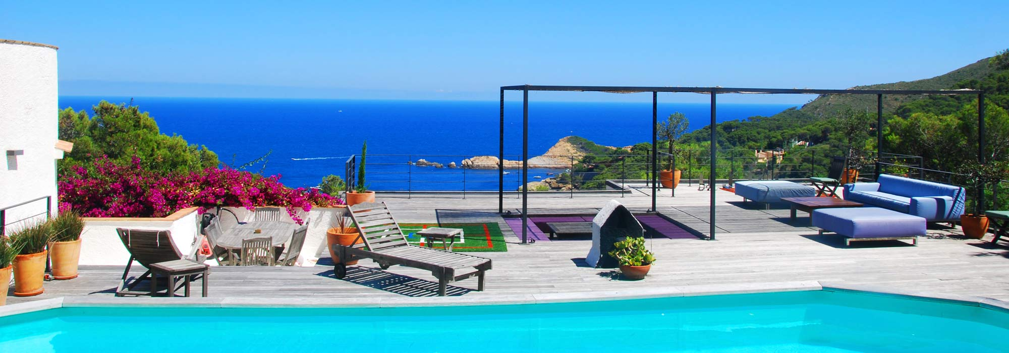 piscina_colores