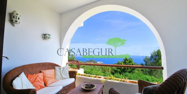 ref-729-sale-apartment-sa-tuna-sea-views-begur-costa-brava-casabegur