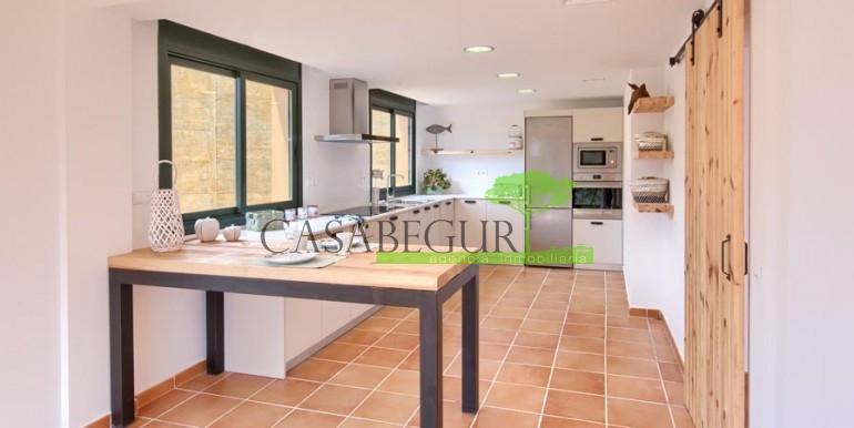 ref-0375-sale-venta-sa-tuna-aiguafreda-villa-sea-wiews-costa-brava-casabegur1