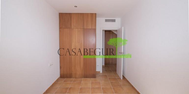 ref-0375-sale-venta-sa-tuna-aiguafreda-villa-sea-wiews-costa-brava-casabegur5