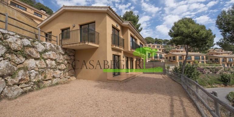 ref-0375-sale-venta-sa-tuna-aiguafreda-villa-sea-wiews-costa-brava-casabegur8