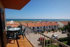Appartement à vendre situé à 150 m de la plage