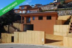 Maison à vendre à pres de Sa Riera, Begur