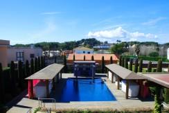 Vente / Acheter – Palamós – Propriété spectaculaire à vendre à seulement 200m de la plage