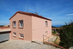 Vente – Maison à vendre à Begur, Costa Brava