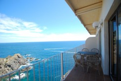 Apartment for sale in Begur, Aiguafreda
