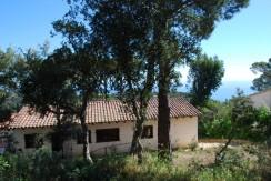 Maison à vendre à Sa Tuna, Begur