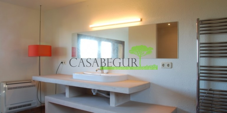 ref-823-begur-sale-house-villa-center-costa-brava-spain-1 (10)