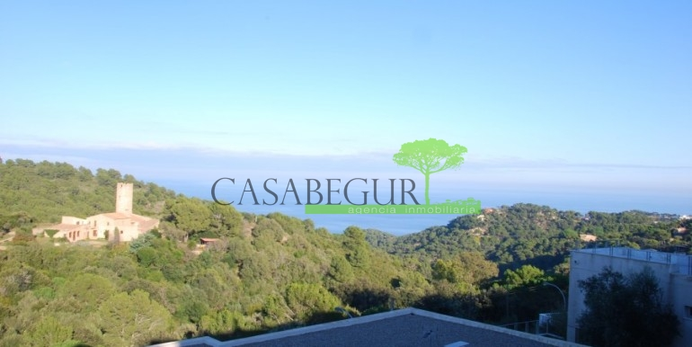 ref-823-begur-sale-house-villa-center-costa-brava-spain-1 (11)
