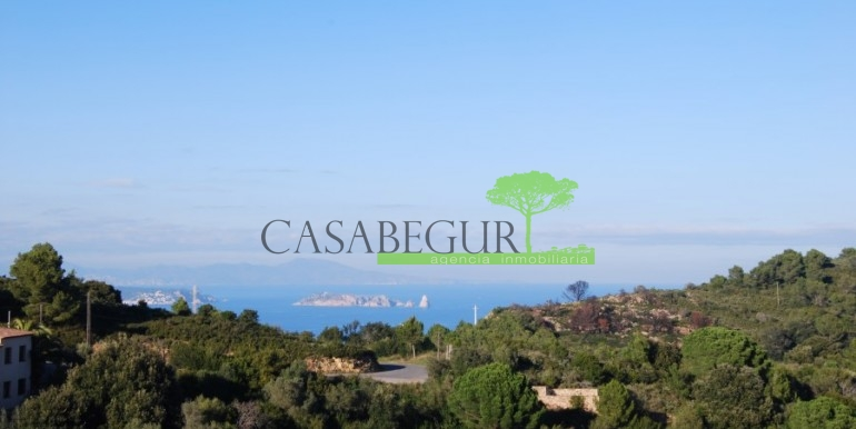 ref-823-begur-sale-house-villa-center-costa-brava-spain-1 (3)