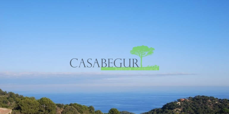 ref-823-begur-sale-house-villa-center-costa-brava-spain-1 (4)