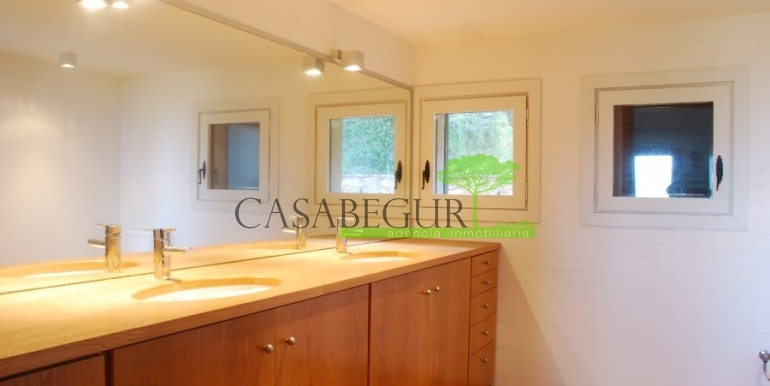 ref-823-begur-sale-house-villa-center-costa-brava-spain-1 (6)