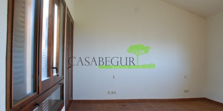ref-823-begur-sale-house-villa-center-costa-brava-spain-1 (9)