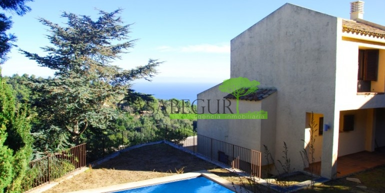 ref-823-sale-house-begur-costa-brava-casabegur-1