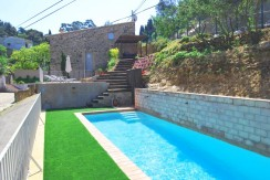 Village house for sale in Begur, Costa Brava