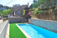ref-824-sale-begur-village-house-property-buy-purchase-begur-costa-brava-spain (10)