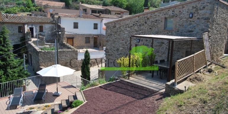 ref-824-sale-begur-village-house-property-buy-purchase-begur-costa-brava-spain (12)