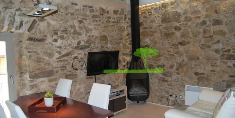 ref-824-sale-begur-village-house-property-buy-purchase-begur-costa-brava-spain (4)