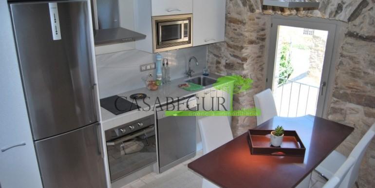ref-824-sale-begur-village-house-property-buy-purchase-begur-costa-brava-spain (5)