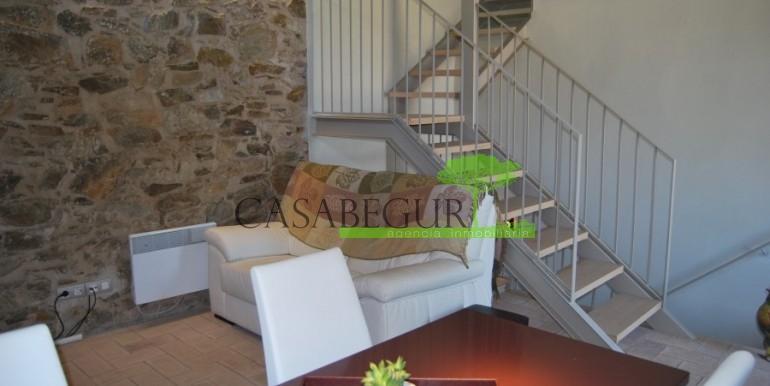 ref-824-sale-begur-village-house-property-buy-purchase-begur-costa-brava-spain (6)