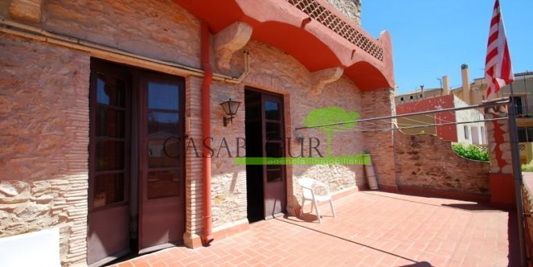 ref-825-begur-townhouse-property-sale-indian-center-costa-brava-spain (11)