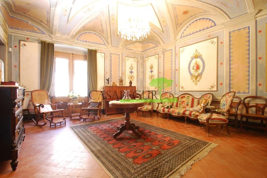Casa indiana en venta en Begur