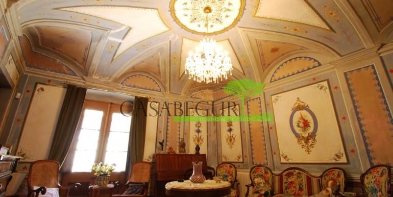 ref-825-begur-townhouse-property-sale-indian-center-costa-brava-spain (17)