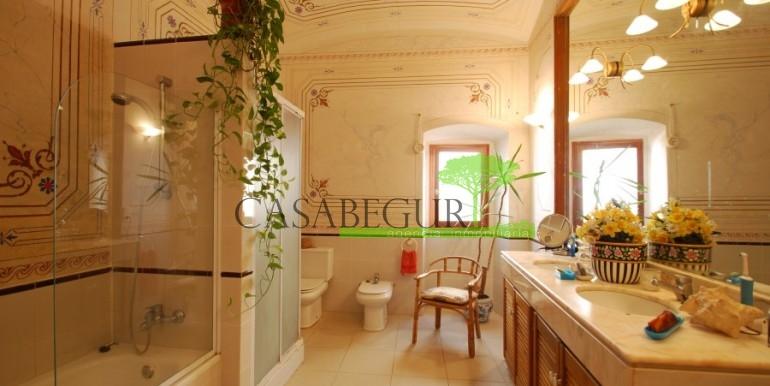 ref-825-begur-townhouse-property-sale-indian-center-costa-brava-spain (18)