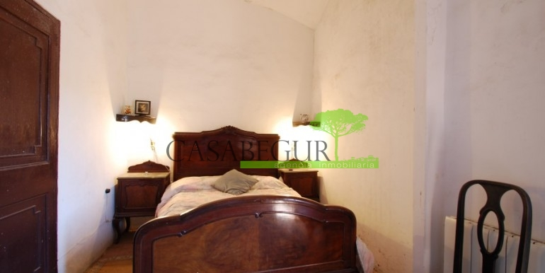 ref-825-begur-townhouse-property-sale-indian-center-costa-brava-spain (22)