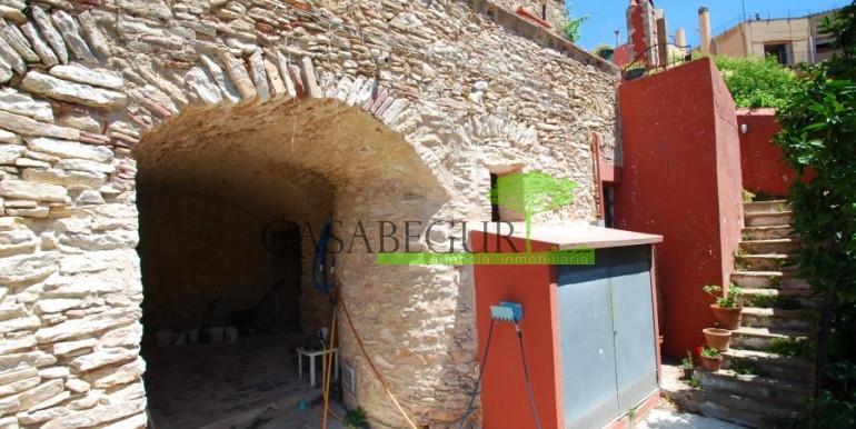 ref-825-begur-townhouse-property-sale-indian-center-costa-brava-spain (26)