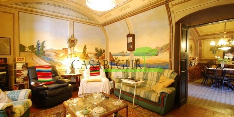 ref-825-begur-townhouse-property-sale-indian-center-costa-brava-spain (4)