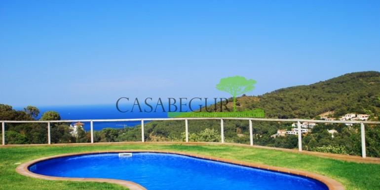 ref-829-venta-casa-villa-sa-riera-begur-vistas-mar-piscina-casabegur-costa-brava (1)