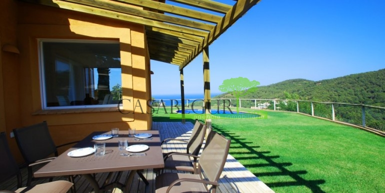 ref-829-sale-house-villa-buy-purchase-sa-riera-casabegur-costa-brava (16)