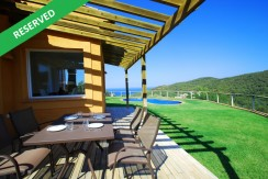 House for sale near Sa Riera, Begur