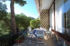 Apartment for sale in Sa Tuna, Begur