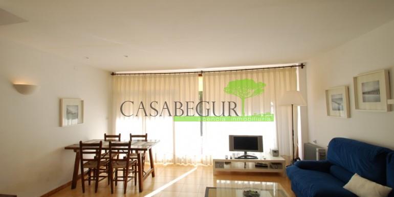 ref-853-venta-apartamento-sa-tuna-begur-costa-brava- (13)