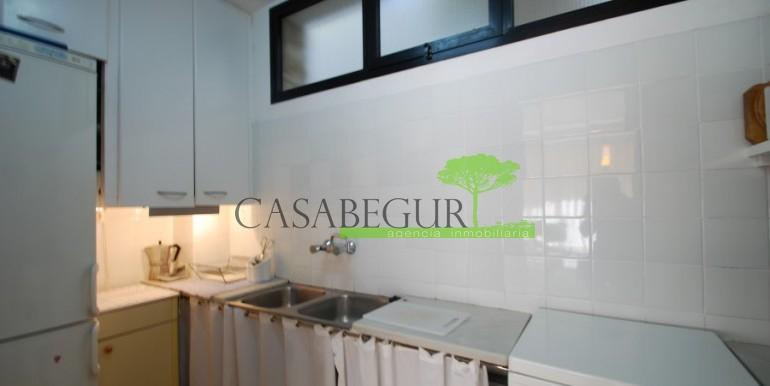 ref-853-venta-apartamento-sa-tuna-begur-costa-brava- (2)