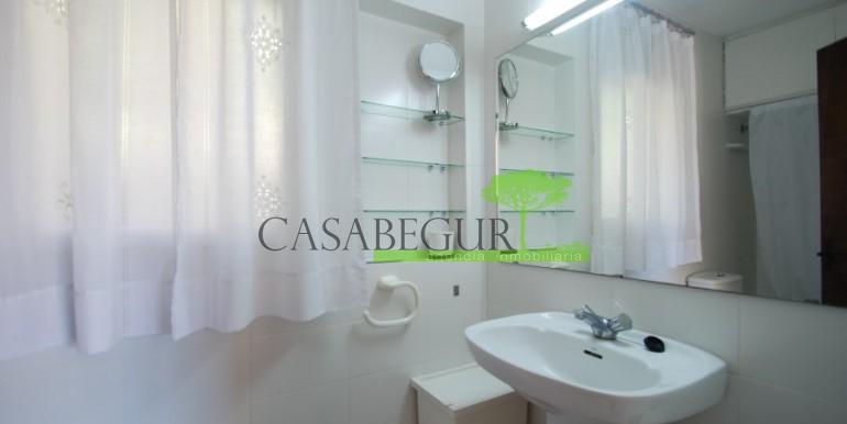 ref-853-venta-apartamento-sa-tuna-begur-costa-brava- (7)