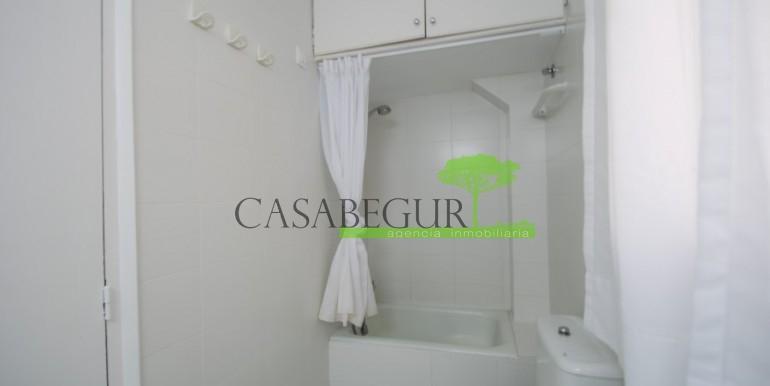 ref-853-venta-apartamento-sa-tuna-begur-costa-brava- (8)
