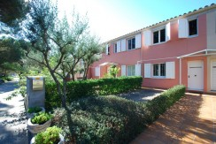 Terraced house for sale in Begur, Costa Brava