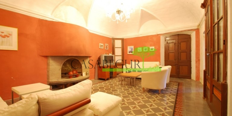 ref-858-venta-apartamento-centro-begur-venta-costa-brava- (11)