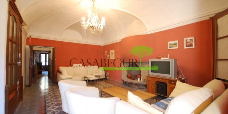 ref-858-venta-apartamento-centro-begur-venta-costa-brava- (13)