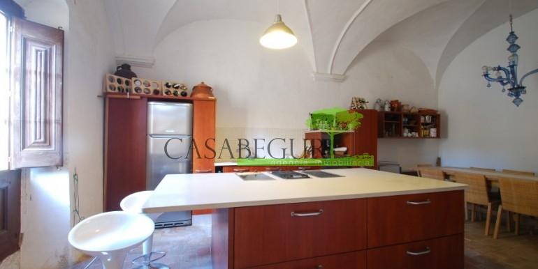 ref-858-venta-apartamento-centro-begur-venta-costa-brava- (15)