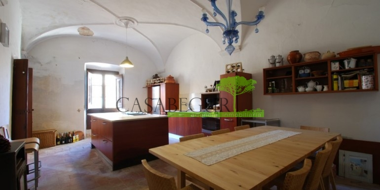 ref-858-venta-apartamento-centro-begur-venta-costa-brava- (4)