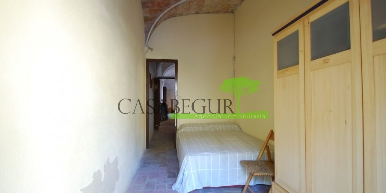 ref-858-venta-apartamento-centro-begur-venta-costa-brava- (5)