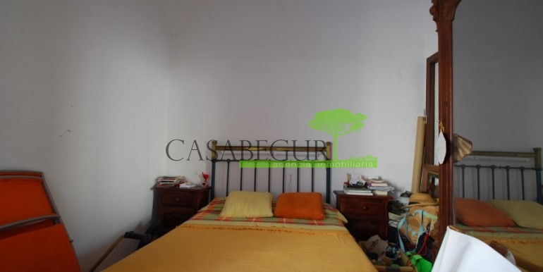 ref-858-venta-apartamento-centro-begur-venta-costa-brava- (9)