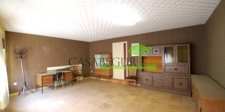 ref-875-sale-pals-house-garden-hotel-village-house-casabegur-costa-brava- (1)