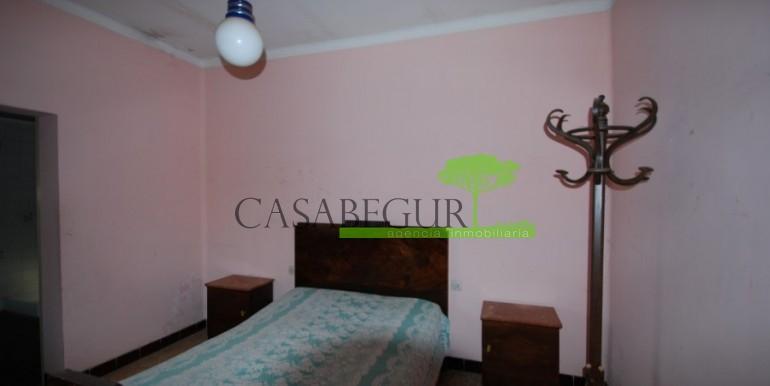 ref-875-sale-pals-house-garden-hotel-village-house-casabegur-costa-brava- (11)