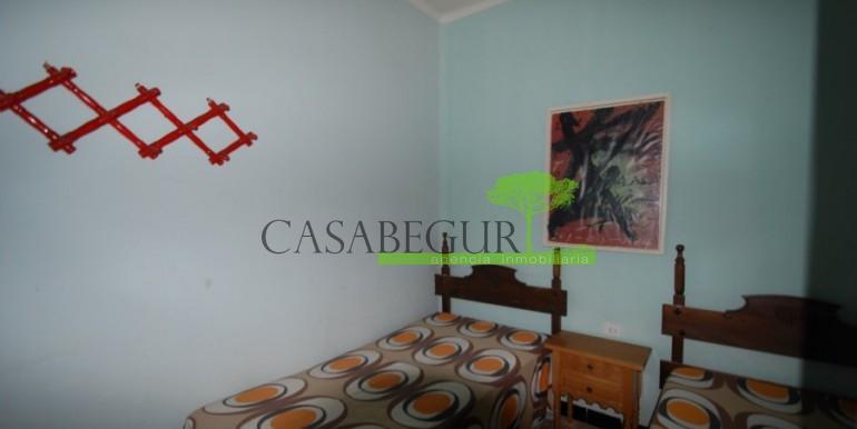 ref-875-sale-pals-house-garden-hotel-village-house-casabegur-costa-brava- (14)