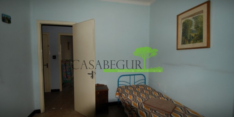 ref-875-sale-pals-house-garden-hotel-village-house-casabegur-costa-brava- (15)